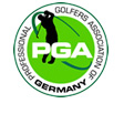 Professional Golfers Association of Germany